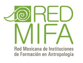 logo redmifa